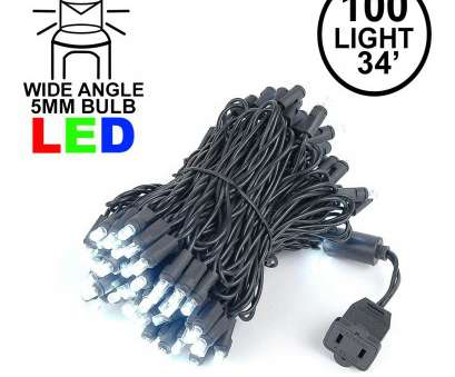 white christmas lights black wire Picture of Commercial Grade Wide Angle, LED Pure White, Long Black Wire White Christmas Lights Black Wire Top Picture Of Commercial Grade Wide Angle, LED Pure White, Long Black Wire Solutions