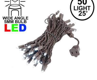 white christmas lights brown wire Picture of 50, Pure White, Christmas Lights on Brown Wire White Christmas Lights Brown Wire Top Picture Of 50, Pure White, Christmas Lights On Brown Wire Pictures