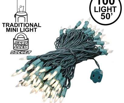 white christmas lights green wire Frosted White Christmas Mini Lights, 100 Light Green Wire 50 White Christmas Lights Green Wire Brilliant Frosted White Christmas Mini Lights, 100 Light Green Wire 50 Ideas