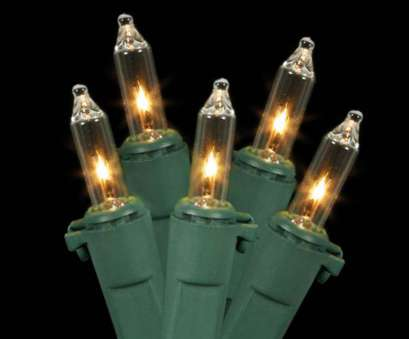white christmas lights green wire Set of 35 Clear Mini Christmas Lights, Green Wire White Christmas Lights Green Wire Cleaver Set Of 35 Clear Mini Christmas Lights, Green Wire Solutions