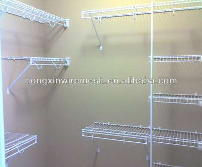 white coated wire closet shelving Exellent White Plastic Coated Wire Shelving, ShelvingSquare ShelvingLowes Product On Alibabacom Inside White W White Coated Wire Closet Shelving Professional Exellent White Plastic Coated Wire Shelving, ShelvingSquare ShelvingLowes Product On Alibabacom Inside White W Solutions