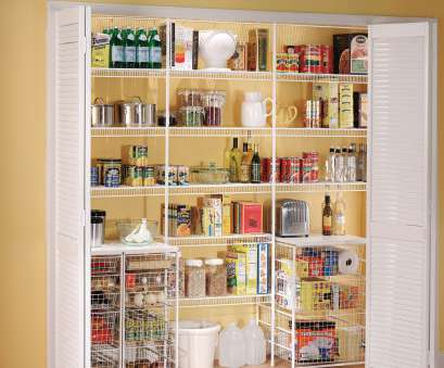 white coated wire closet shelving Wire Shelving by Lifetime Ventilated, Closets, Vegas White Coated Wire Closet Shelving Fantastic Wire Shelving By Lifetime Ventilated, Closets, Vegas Ideas