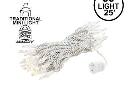 white mini christmas lights on white wire Picture of 50 Light, Long White Wire Mini Christmas Lights White Mini Christmas Lights On White Wire Simple Picture Of 50 Light, Long White Wire Mini Christmas Lights Images
