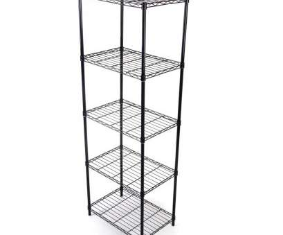 white plastic coated wire shelving White Plastic Coated Wire Shelving SHELVES, Nobailout White Plastic Coated Wire Shelving Most White Plastic Coated Wire Shelving SHELVES, Nobailout Ideas