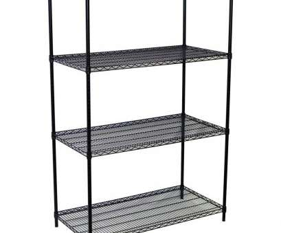 white plastic coated wire shelving White Plastic Coated Wire Shelving SHELVES, Nobailout White Plastic Coated Wire Shelving Brilliant White Plastic Coated Wire Shelving SHELVES, Nobailout Ideas