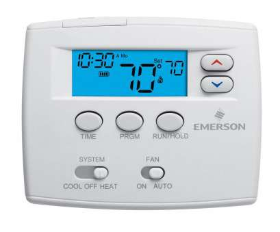 Surprising White Rodgers Thermostat Wiring Diagram 1F80 261 Fantastic Wiring Cloud Oideiuggs Outletorg