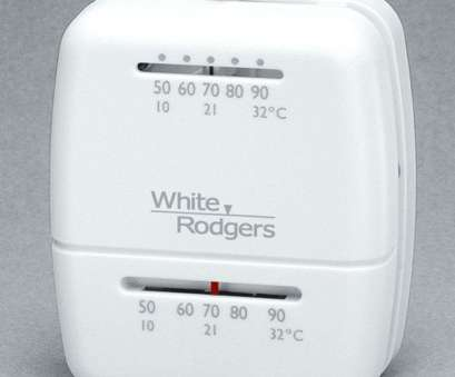 white rodgers thermostat wiring diagram 1f80-261 white, rodgers thermostat heat only mercury free thermostat white rodgers thermostat wiring diagram 1f80 261 White Rodgers Thermostat Wiring Diagram 1F80-261 Fantastic White, Rodgers Thermostat Heat Only Mercury Free Thermostat White Rodgers Thermostat Wiring Diagram 1F80 261 Collections