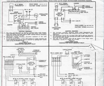 white rodgers thermostat wiring diagram 1f80-261 popular white rodgers  thermostat wiring diagram 1f79,