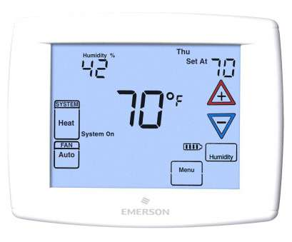 white rodgers thermostat wiring diagram 1f89 211 White Rodgers Thermostat Wiring Diagram 1f89, Stylesync Me With Emerson White Rodgers Thermostat Wiring Diagram 1F89 211 Fantastic White Rodgers Thermostat Wiring Diagram 1F89, Stylesync Me With Emerson Collections