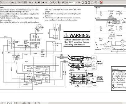 white rodgers thermostat wiring diagram 1f89 211 White Rodgers Thermostat Wiring Diagram White Rodgers Thermostat Wiring Diagram 7741 Single Phase White Rodgers Thermostat Wiring Diagram 1F89 211 Popular White Rodgers Thermostat Wiring Diagram White Rodgers Thermostat Wiring Diagram 7741 Single Phase Ideas