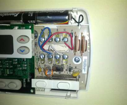 white rodgers thermostat wiring diagram 1f89 211 White Rodgers Thermostat Wiring Diagram White Rodgers Thermostat Wiring Diagrams, Webtor White Rodgers Thermostat Wiring Diagram 1F89 211 Practical White Rodgers Thermostat Wiring Diagram White Rodgers Thermostat Wiring Diagrams, Webtor Collections