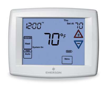 White Rodgers Thermostat Wiring Diagram Best Elegant White Rodgers Thermostat Wiring Diagram, Emerson Images