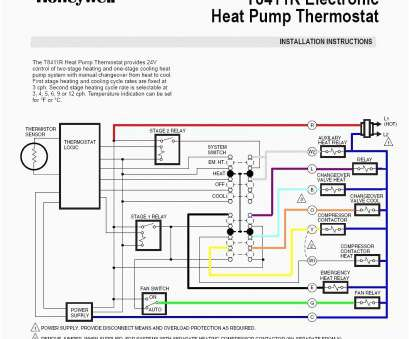 White Rodgers Thermostat Wiring Diagram Cleaver White Rodgers Thermostat Wiring Diagram Heat Pump Collection-Thermostat Wiring Diagram Heat Pump Wont Turn Pictures