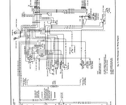 White Rodgers Thermostat Wiring Diagram Simple White Rodgers Thermostat Wiring Diagrams Valid White Rodgers 1F85, Troubleshooting Guide Images