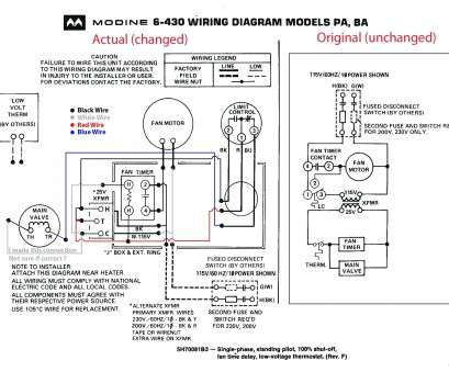 White Rodgers Thermostat Wiring Diagram Perfect Wiring Diagram, White Rodgers Thermostat & Good White Rodgers Collections