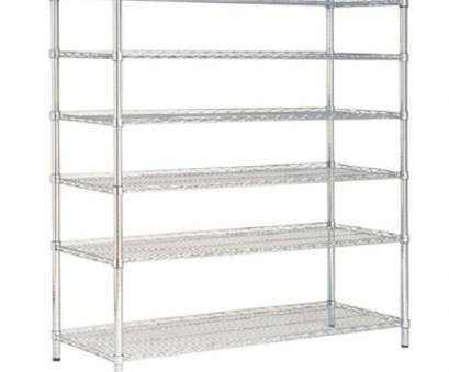 white vinyl wire shelving Full Size of Shelves Ideas:how To Install Closetmaid Wire Shelving Video Closetmaid Wire Shelving White Vinyl Wire Shelving Top Full Size Of Shelves Ideas:How To Install Closetmaid Wire Shelving Video Closetmaid Wire Shelving Ideas