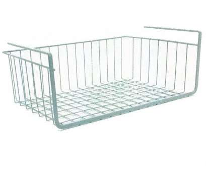 white wire basket shelves Buy Berkley, Floating Wire Basket in Cheap Price on Alibaba.com White Wire Basket Shelves Creative Buy Berkley, Floating Wire Basket In Cheap Price On Alibaba.Com Photos