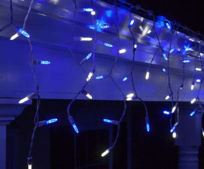 white wire blue christmas lights ... Blue Christmas Lights With White Wire, Fashionable White, Blue Christmas Lights Outdoor Led White Wire Blue Christmas Lights Brilliant ... Blue Christmas Lights With White Wire, Fashionable White, Blue Christmas Lights Outdoor Led Galleries