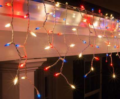 white wire blue christmas lights Christmas Icicle Light -, Red, White, Blue Icicle Lights, White Wire, Christmas Lights, Etc White Wire Blue Christmas Lights Creative Christmas Icicle Light -, Red, White, Blue Icicle Lights, White Wire, Christmas Lights, Etc Photos