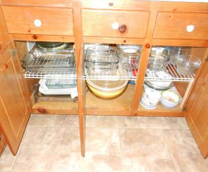 white wire cabinet shelves Full Size of Cabinets Adjustable Shelves, Kitchen Wire Shelving With Cabinet Steel Racks, Storage White Wire Cabinet Shelves Cleaver Full Size Of Cabinets Adjustable Shelves, Kitchen Wire Shelving With Cabinet Steel Racks, Storage Galleries