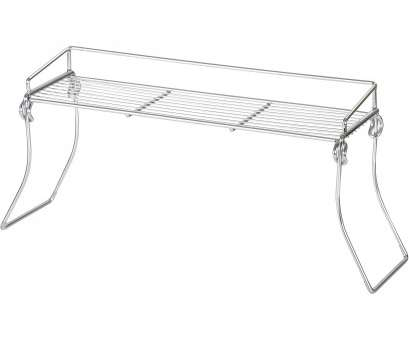 white wire cabinet shelves mainstays long stacking wire shelf white walmart, rh walmart, Wire Shelf Organizers Under Cabinet Wire Storage Racks White Wire Cabinet Shelves Creative Mainstays Long Stacking Wire Shelf White Walmart, Rh Walmart, Wire Shelf Organizers Under Cabinet Wire Storage Racks Collections