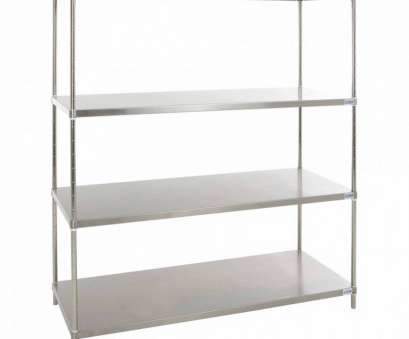 white wire cabinet shelves White Shelves Steel Shelving Unit Ikea Stainless Steel Shelves, Kitchen Wire Shelving 4 Shelf Metal Storage Unit White Wire Cabinet Shelves Fantastic White Shelves Steel Shelving Unit Ikea Stainless Steel Shelves, Kitchen Wire Shelving 4 Shelf Metal Storage Unit Photos