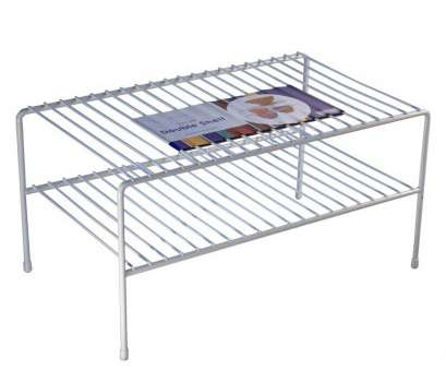 white wire cabinet shelves Wire Shelves, Kitchen Cabinets White Wire Racks, Kitchen Cabinets Tempered Glass for White Wire Cabinet Shelves Practical Wire Shelves, Kitchen Cabinets White Wire Racks, Kitchen Cabinets Tempered Glass For Solutions