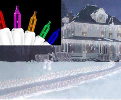 white wire christmas lights 300 Set of, Multi-Color Everglow Icicle Christmas Lights, White Wire, 32589667 White Wire Christmas Lights 300 Top Set Of, Multi-Color Everglow Icicle Christmas Lights, White Wire, 32589667 Solutions