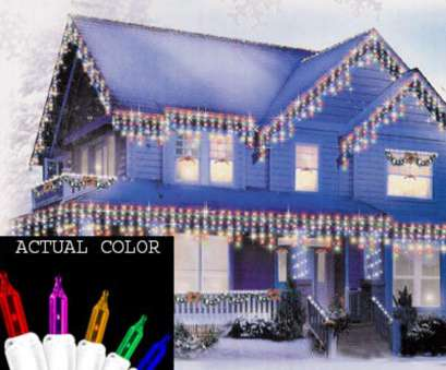 white wire christmas lights amazon Amazon.com: Sienna, of, Shimmering Multi-Color Mini Icicle Christmas Lights, White Wire: Home & Kitchen White Wire Christmas Lights Amazon New Amazon.Com: Sienna, Of, Shimmering Multi-Color Mini Icicle Christmas Lights, White Wire: Home & Kitchen Photos