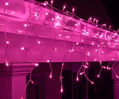 white wire christmas lights amazon Christmas: Incredible Design Ideas Christmas Lights Pink Phone Case, Purple Flamingo Target Amazon White White Wire Christmas Lights Amazon Creative Christmas: Incredible Design Ideas Christmas Lights Pink Phone Case, Purple Flamingo Target Amazon White Photos