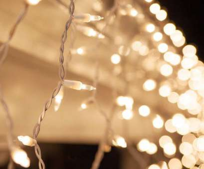 white wire christmas lights amazon Home Accents Christmas Lights Elegant Amazon 9 Ft, Clear Icicle Lights White Wire Indoor White Wire Christmas Lights Amazon Simple Home Accents Christmas Lights Elegant Amazon 9 Ft, Clear Icicle Lights White Wire Indoor Images