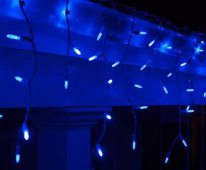 white wire christmas lights amazon LED Christmas Lights, 70 M5 Blue, Icicle Lights, Christmas Lights, Etc White Wire Christmas Lights Amazon Creative LED Christmas Lights, 70 M5 Blue, Icicle Lights, Christmas Lights, Etc Ideas