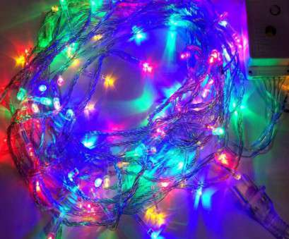 white wire christmas lights clearance Christmas Lights Clearance Warm White, Christmas Lights Large White Wire Christmas Lights Clearance Nice Christmas Lights Clearance Warm White, Christmas Lights Large Photos