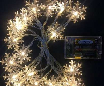 white wire christmas lights clearance ... Christmas White Christmas Lights Green Wires With Wire Clearance, Icicle Clearancewhite At Large White Wire Christmas Lights Clearance Most ... Christmas White Christmas Lights Green Wires With Wire Clearance, Icicle Clearancewhite At Large Photos