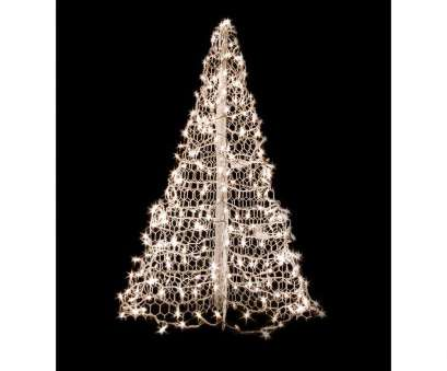 white wire christmas lights clearance Full Size of Christmas: White Outdoor Christmass Best, House Clearance Soft: 13 White White Wire Christmas Lights Clearance Popular Full Size Of Christmas: White Outdoor Christmass Best, House Clearance Soft: 13 White Solutions