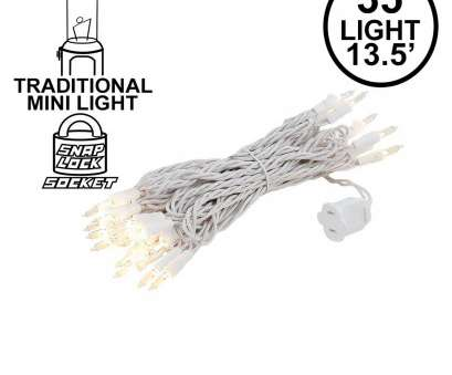 white wire clear mini christmas lights Picture of 35 Light, Long White Wire Christmas Mini Lights White Wire Clear Mini Christmas Lights Popular Picture Of 35 Light, Long White Wire Christmas Mini Lights Solutions