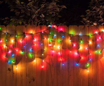 white wire colored christmas lights 100 Icicle Lights, Multicolor, Green Wire, Yard Envy White Wire Colored Christmas Lights Perfect 100 Icicle Lights, Multicolor, Green Wire, Yard Envy Ideas