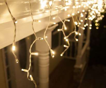 white wire icicle christmas lights 70, Warm White, Icicle Lights, Icicle lights, Hanging White Wire Icicle Christmas Lights Fantastic 70, Warm White, Icicle Lights, Icicle Lights, Hanging Pictures