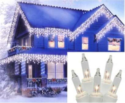 white wire icicle christmas lights Set of, Clear Mini Icicle Christmas Lights, White Wire, Walmart.com White Wire Icicle Christmas Lights Nice Set Of, Clear Mini Icicle Christmas Lights, White Wire, Walmart.Com Collections