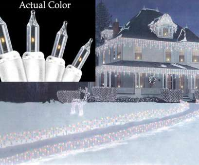 white wire icicle christmas lights Set of, Super Bright Clear Mini Icicle Christmas Lights, White Wire, Walmart.com White Wire Icicle Christmas Lights Popular Set Of, Super Bright Clear Mini Icicle Christmas Lights, White Wire, Walmart.Com Ideas