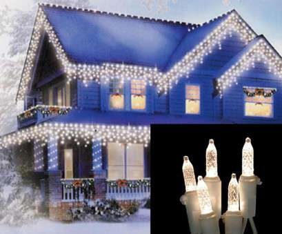 white wire icicle christmas lights Set of, Warm White, M5 Icicle Christmas Lights, White Wire, 32551401 White Wire Icicle Christmas Lights Best Set Of, Warm White, M5 Icicle Christmas Lights, White Wire, 32551401 Ideas