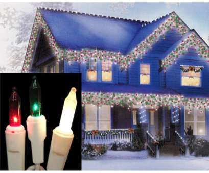 white wire icicle christmas lights Sienna, of, Green & Frosted Clear Mini Icicle Christmas Lights, White Wire White Wire Icicle Christmas Lights Perfect Sienna, Of, Green & Frosted Clear Mini Icicle Christmas Lights, White Wire Pictures