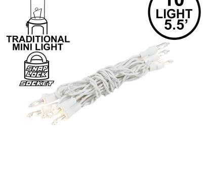 white wire mini christmas lights Picture of 10 Light 5.5' White Wire Christmas Mini Lights White Wire Mini Christmas Lights Most Picture Of 10 Light 5.5' White Wire Christmas Mini Lights Photos