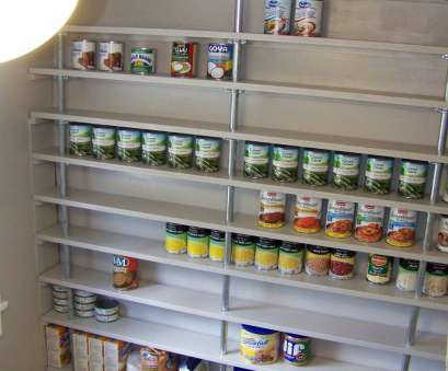 white wire pantry shelf White Wire Storage Shelves Metal Wire Rack Wire Tower Shelving Unit Wire Racks, Pantry White Wire Pantry Shelf Brilliant White Wire Storage Shelves Metal Wire Rack Wire Tower Shelving Unit Wire Racks, Pantry Photos