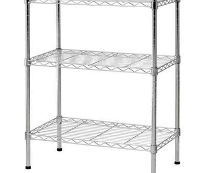white wire rack shelving Narrow Wire Storage Shelves Short Wire Shelving Free Standing Wire Shelving Wire Stand Alone Shelving White Wire Wall Shelf White Wire Rack Shelving Top Narrow Wire Storage Shelves Short Wire Shelving Free Standing Wire Shelving Wire Stand Alone Shelving White Wire Wall Shelf Photos