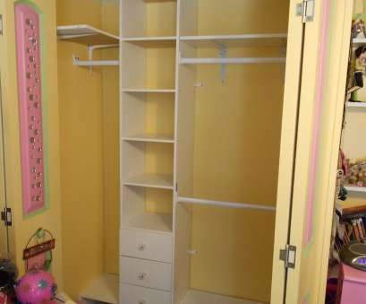 white wire rack shelving Stunning Yellow Wood Cabinet Color Inside Home Depot Closet with 3 Drawers, Knob White Wire Rack Shelving Simple Stunning Yellow Wood Cabinet Color Inside Home Depot Closet With 3 Drawers, Knob Ideas