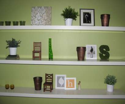 white wire shelf with hooks Furniture. long three rectangle white wooden Wall Mounted Shelves on green wall. Nice White White Wire Shelf With Hooks Top Furniture. Long Three Rectangle White Wooden Wall Mounted Shelves On Green Wall. Nice White Ideas