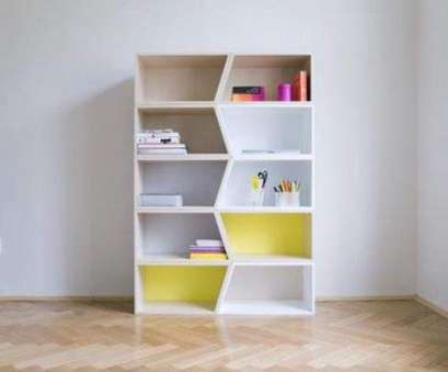 White Wire Shelving Ideas Professional Office Shelf Ideas Wire Shelving Desk Small Home Full Bookshelf Unique Modern White Painted, Wood Images