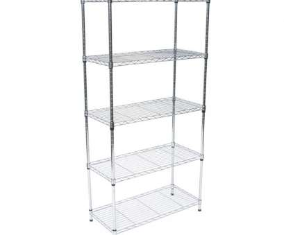 12 Best White Wire Shelving Nz Pictures