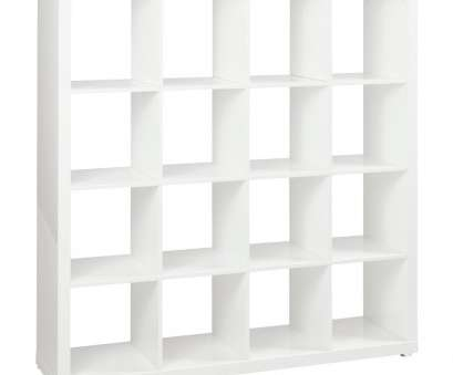 white wire shelving nz Cubicle Wall Shelves Cube Shelving Ideas Cubicle Shelf Rolling White Storage Shelves Nz White Wire Storage Shelves White Wire Shelving Nz Perfect Cubicle Wall Shelves Cube Shelving Ideas Cubicle Shelf Rolling White Storage Shelves Nz White Wire Storage Shelves Galleries
